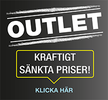 OUTLET-teaser